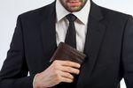 Limit transakcji gotówkowych obniżony: co na to przedsiębiorcy?