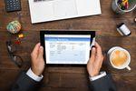 Płatności internetowe: hakerzy podmieniają numery kont