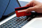 Bank SGB wprowadza usługę Verified by Visa