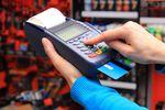 Limit przy płatności kartą - chleb powszedni