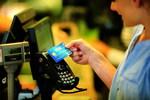 Ponad 2 miliony kart zbliżeniowych Visa