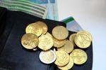 Sposoby płatności: na wakacje za granicą z pełnym portfelem