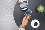 Uwaga zmiany! Zobacz, jak płatność kartą będzie wyglądać po 14 września