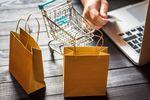Zakupy online: płatność kartą czy za pobraniem?
