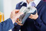 Jak Polacy oceniają płatności bezgotówkowe?