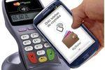 Jak płacić telefonem w sklepie?