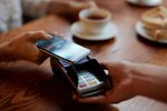Płatność telefonem to już norma?
