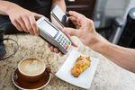 Płatności mobilne HCE już w BZ WBK