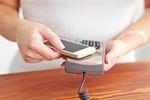 Płatności mobilne HCE od MasterCard już w Getin Banku