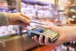 Płatności mobilne HCE w Getin Banku uruchomione