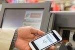 Płatności mobilne - chleb powszedni