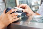 Płatności mobilne: czy to będzie ich rok?