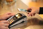 Płatności mobilne od Orange Finanse