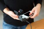 Płatności mobilne: ustępujemy tylko Turcji