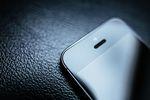 iPhone 6 i Apple Watch z płatnościami Visa