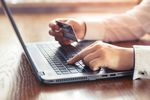 Jak dbać o bezpieczeństwo płatności online?