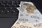M-commerce: najpopularniejsze formy płatności online