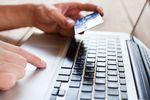 Płatności online bez ochrony