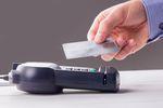 MasterCard: Polacy pokochali płatności zbliżeniowe