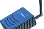 Punkt dostępowy PLC TRENDnet TPL-210AP