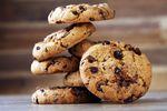 Pliki cookies - czym są i jak je usunąć?