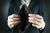 7 symptomów kryzysu finansowego w firmie