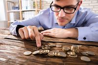 Firmy boją się upomnieć o zaległe płatności