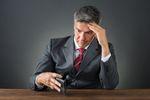 Koronawirus a kłopoty z płynnością finansową. Jak sobie radzić?