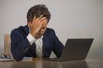 Małe firmy czekają na pieniądze z własnej winy?