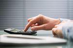 Płynność finansowa firmy: jak nią zarządzać?