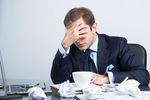 Płynność finansowa: jak łatwo ją stracić?