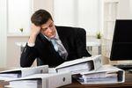 Sektor MSP nieprzygotowany na zatory płatnicze