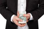 Wiarygodność płatnicza, czyli o niekonsekwencji przedsiębiorców