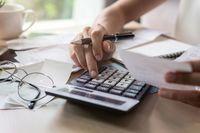 Zaległe płatności: nie ma co liczyć na 100 proc. kwoty