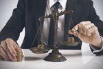 Zarządzanie płynnością finansową małej firmy