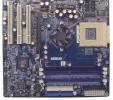 Nowa jakość płyt micro-ATX