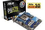 Płyta główna ASUS P9X79 Pro
