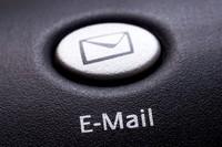 caab87a367d698 Poczta e-mail niezbędna - eGospodarka.pl - Raporty i prognozy