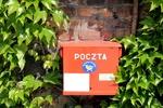 Koniec monopolu Poczty Polskiej