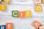 Kiedy niższa stawka CIT dla spółki z o.o.?