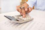 Kiedy przychód w podatku dochodowym od wpłaty należności?