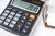 Niższa stawka CIT a przesunięty rok podatkowy