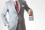 Obniżenie stawek CIT dla małych i średnich firm