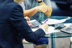 Rozliczenie kosztów na usługi doradcze przy pozyskaniu inwestora
