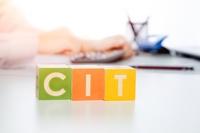 Spółka z o.o. z wydłużonym rokiem podatkowym z wyższą stawką CIT