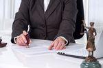 PCC od zawarcia umowy spółki komandytowej pobiera notariusz