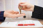 Zakup mieszkania bez podatku od czynności cywilnoprawnych?
