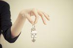 Zwrot podatku od czynności cywilnoprawnych od zakupu mieszkania