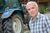 Darowizna gospodarstwa rolnego bez korekty VAT od środków trwałych