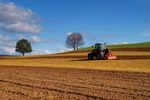 Darowizna gospodarstwa rolnego w podatku VAT